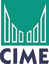 Agence immobilière Cabinet CIME Paris
